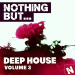 Nothing But Deep House Vol 3