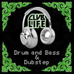 ClubLife Drum & Bass & Dubstep