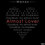 Almost Lover (remixes)