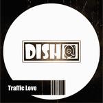 Traffic Love