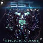 Shock & Awe EP