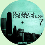 Odyssey Of Chicago House Vol 7