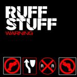 Warning (remixes)