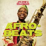 Strut Afro Beats
