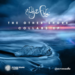 The Other Shore Collabs EP