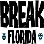 Break Florida