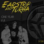 One Year VA