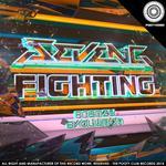 Fighting EP