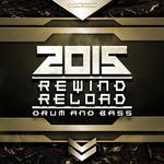 2015 Rewind Reload