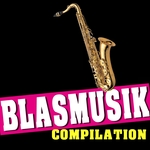 Blasmusik Compilation