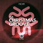 VA Christmas Groove