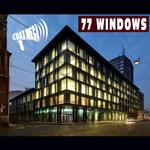 77 Windows