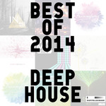 Best Of 2014 Deep House