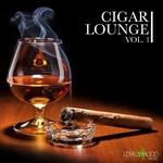 Cigar Lounge Vol 1