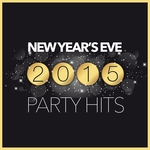New Years Eve 2015 Party Hits