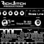 Three 0 Three