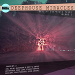 Deephouse Miracles Quality Deephouse Tunes Vol 1