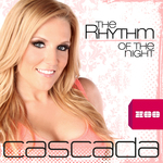 The Rhythm Of The Night (remixes)