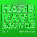 Hard Rave Soundz Vol 2