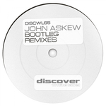 Bootleg (remixes)