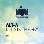 Lucy In The Sky EP