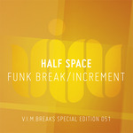Funk Break/Increment
