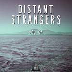 Distant Strangers Vol 03