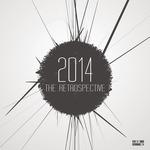 2014 The Retrospective