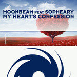 My Hearts Confession
