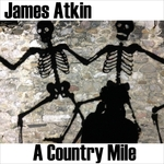 A Country Mile (Deluxe Version)