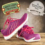 Motivation Training Music 2015: Best Running Fitness Gym & Aerobic Songs