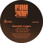 Metallik Cages