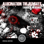 Alucination (remixes)