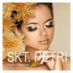 Hotel Skt Petri Boxed Pleasures Vol 2