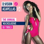 D Vision Acapellas 04 The Annual