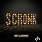 Scronk EP