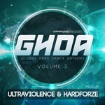 Global Hard Dance Anthems Vol 3