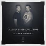 Take Your Mind Back