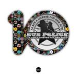 Dub Police 10
