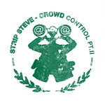Crowd Control - Part II