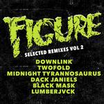 Selected Remixes Vol 2