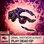 Play Dead EP