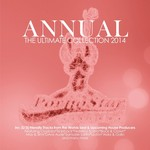 Annual: The Ultimate Collection 2014 Part 1