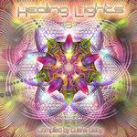 Healing Lights V.3