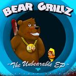 The Unbearable