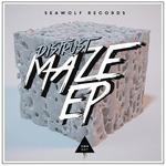 Maze EP