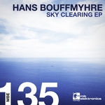 Sky Clearing EP