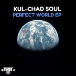 Perfect World EP