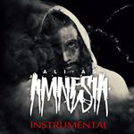 Amnesia (Instrumental)