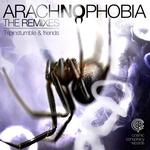 Arachnophobia: The Remixes